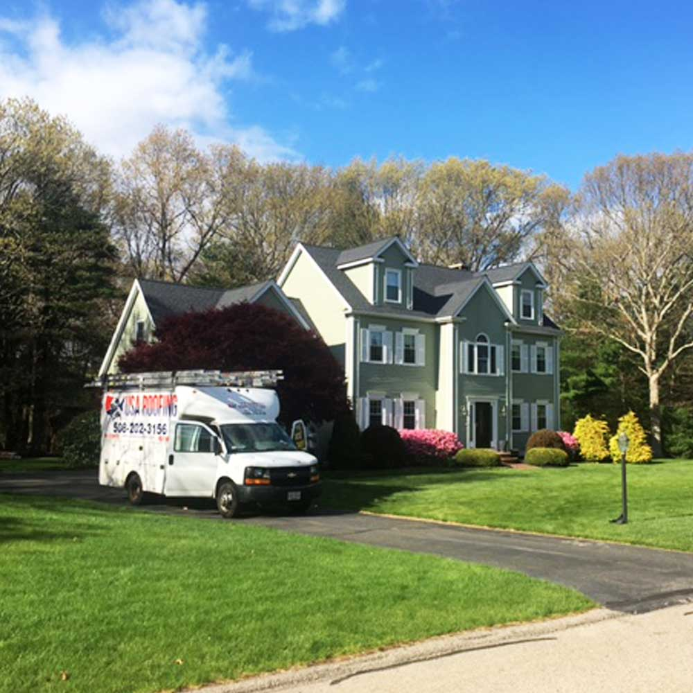 usa-roofing-roof-replacement-ma-2