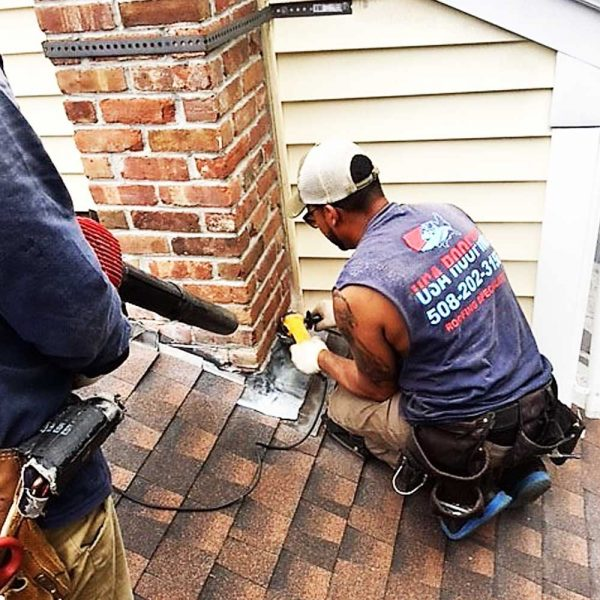 USA-Roofing-Arlington-MA