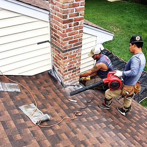USA-Roofing-Boston-MA
