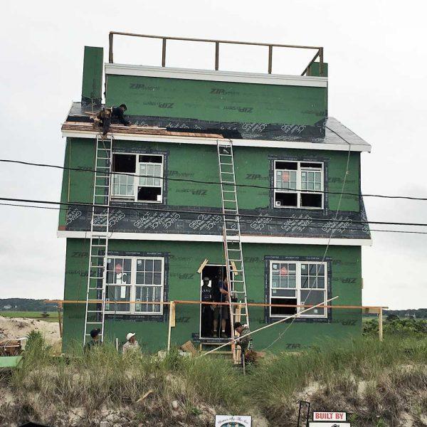 USA-Roofing-Danvers-MA
