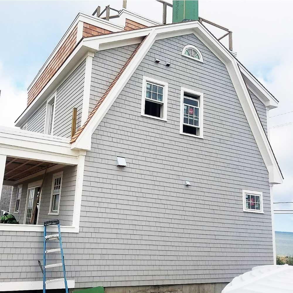 USA-Roofing-Harvard-MA