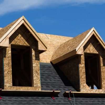 USA-Roofing-Sudbury-MA