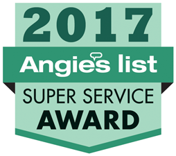 angie-list-logo 2018