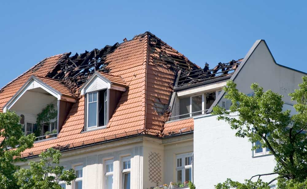 usa-roofing-emergency-services
