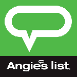http://usaroofingma.com/wp-content/uploads/2018/03/angie-list.png